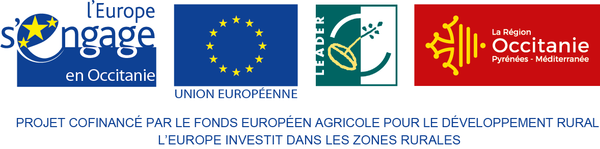 fonds européen rural leader
